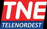 TELENORDEST | Medianordest